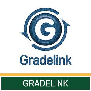 Zion Lutheran School | Gradelink