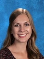Lianna Nilsson | 3rd Grade