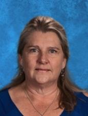 Michele Heideman Preschool Teacher