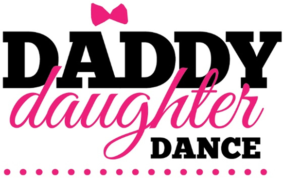 Daddy-daughter-dance
