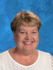 Brenda Jaynes Kindergarten