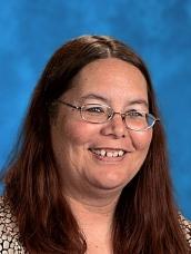 Shelly Meister Preschool Teacher