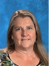 Michele Heideman Preschool Teacher