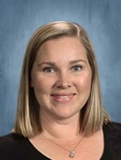 Brighton Zion Lutheran School | Chelyn Hart Director ECE
