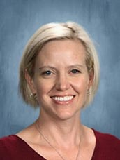 Brighton Zion Lutheran School | Debbie Boernke | Art Teacher