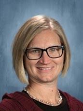 Erin DiLorenzo  | Preschool Teacher