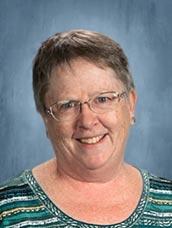 Julie Heidt Technology