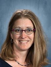 Lisa Melies | Preschool Aide