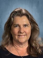 Michele Heideman   Preschool