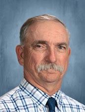 Chuck Hart 4th Grade