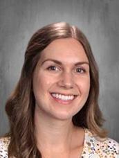 Lianna Nilsson   Classroom Aide
