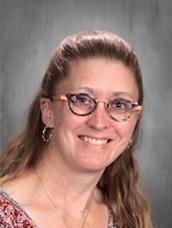 Lisa Melies   Classroom Aide