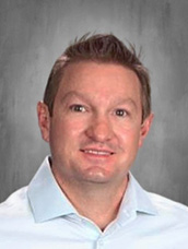 Brighton Zion Lutheran School | Zach Brewer Principal