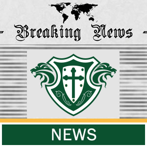 Zion Lutheran School | News