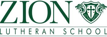 Zion Lutheran School | Brighton Colorado