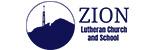 Zion Lutheran Church | Brighton, Colorado